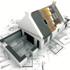 Rosenthal Architectural Services (Coalville) profile image