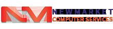 Newmarket Computer Services