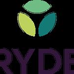Ryde profile image.