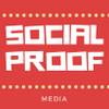 Social Proof Media profile image