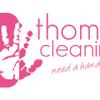 Thomas Cleaning Ltd profile image