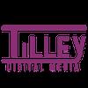 Tilley Digital Media profile image