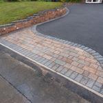 Hardware driveways Ltd profile image.