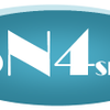 SN4 Limited profile image