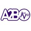 A 2 B Audio Visual profile image
