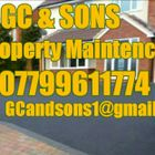 GC and sons
