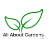 All About Gardens Ltd profile image