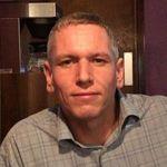 Carl Willis profile image.