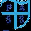 PASS Tutors profile image