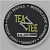 Tea N Tee Party Rentals profile image