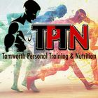 Tamworth Personal Training & Nutrition  logo