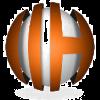 Intelligent IT Hub Limited profile image