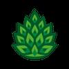 Pinecone Design Limited profile image