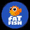 Fat Fish profile image
