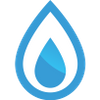 The Bath Window Cleaning Company profile image
