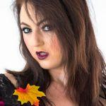 Marshall Photography profile image.