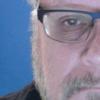 Grand Rapids Web Design profile image