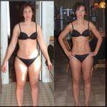 Fitness Advocate   profile image.