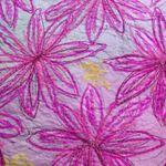 Artisan Stitch profile image.