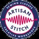 Artisan Stitch logo