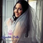 Speckle Belle Photography profile image.