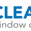 Clearly Window Cleaning profile image