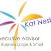 Coach Kat Nesbit & TEAMS profile image