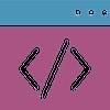 In Code Studios profile image