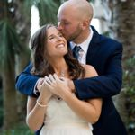 A Wedding Story Photography profile image.
