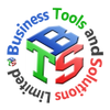 Business Tools and Solutions Limited profile image