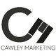 Cawley Marketing logo
