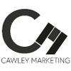 Cawley Marketing profile image