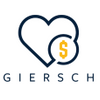 The Giersch Group profile image