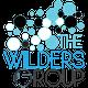 The Wilders Group, Inc logo