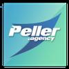 Peller Agency Limited profile image