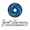 Jtavarezphotography profile image