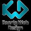 Koenig Web Design profile image