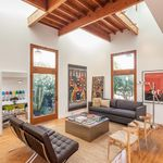 Ruben S. Ojeda Architects profile image.