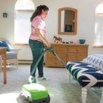 New England Pro-Maids profile image.