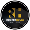 Rocket House Pictures profile image