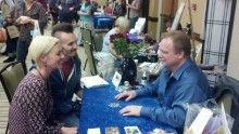 Magical Awakenings with Dan Liss profile image.