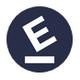 Elev8.it logo