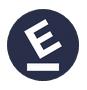Elev8.it profile image