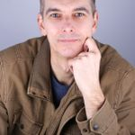 Take Flight Media Ent.  profile image.