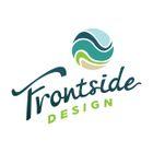 Frontside Design logo