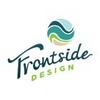 Frontside Design profile image