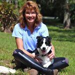 West Palm Dog LLC profile image.