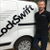 LOCKSWIFT WELWYN profile image