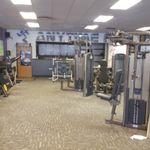 Pro Fit Training profile image.