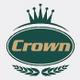 mike@crownrestorationservices.com logo